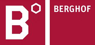 Berghof Cloud